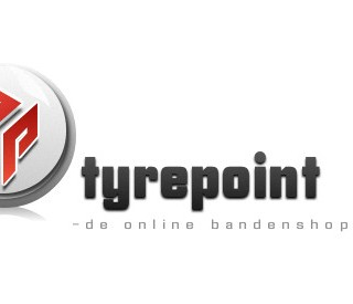 Tyrepoint.be