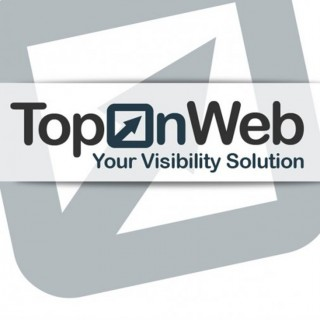 Top On Web