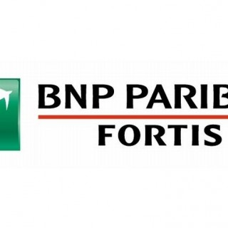 BNP Paribas Fortis - Stockel