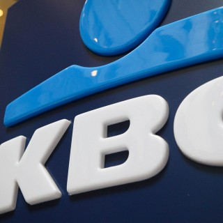 Kbc Bank Stokkel