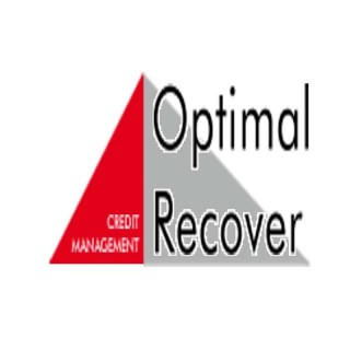 Optimal Recover