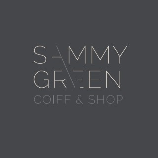Sammy Green Coiff&Shop