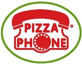 Pizza Phone Mechelen