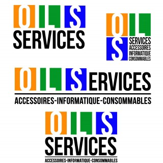 OLS Services