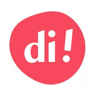 DI - All About Beauty