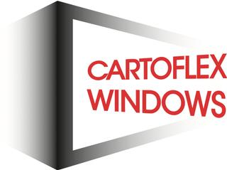 Cartoflex Windows