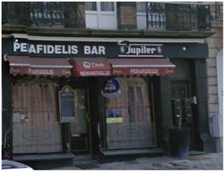 Penafidelis Bar
