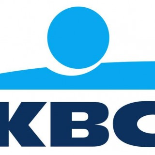 KBC - Bank Brussel Louiza
