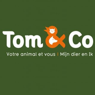 TOM & CO Smeermaas (Lanaken)
