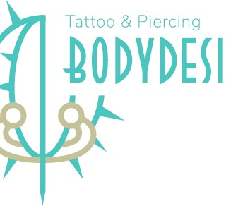 Tattoo & Piercing Bodydesign
