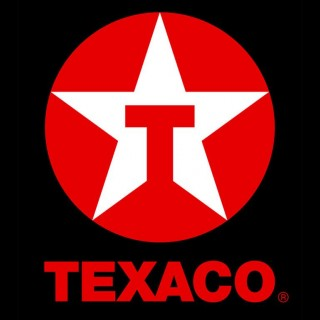 Texaco Beveren- Leie