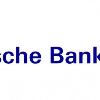 Deutsche Bank - Stockel