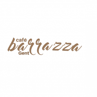 Barrazza