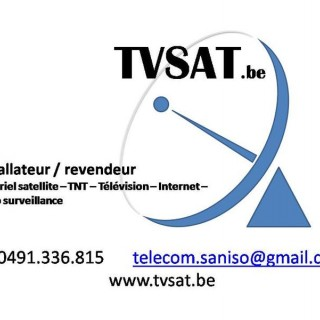 TVSAT.be