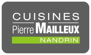 Cuisines Mailleux