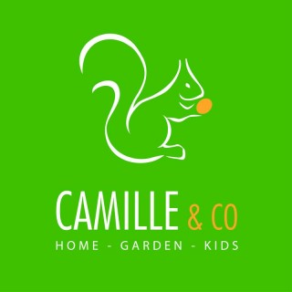 Camille and Co