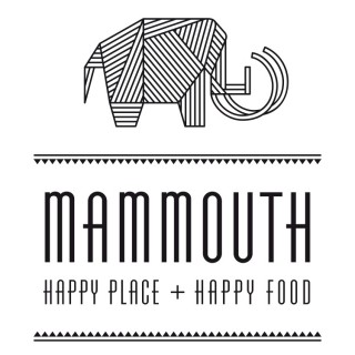 Mammouth - Happy Place