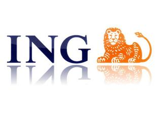 ING - Forest St Denis