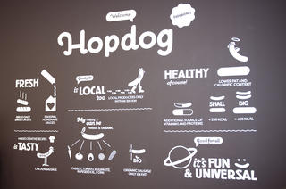 Hopdog City2