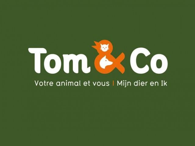 Tom & Co Ben Ahin