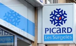 Picard Uccle